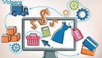 Tips Sukses Dalam Memasarkan Bisnis Dari Hobi