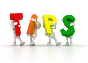 Tips Sukses Memulai Bisnis Bagi Pemula