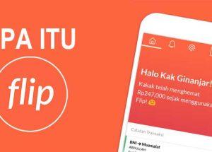 Cara Refund Dana FLIP dengan Mudah dan Lancar