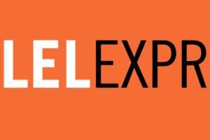 Cara Mudah Cek Resi LEL Express