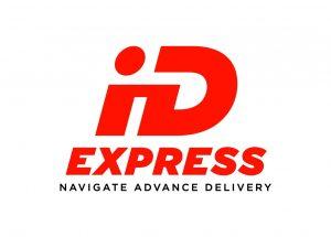 Cara Menjadi Agen ID Express dengan Mudah!