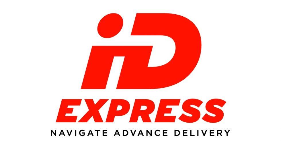 Cara Cek Resi ID Express Shopee
