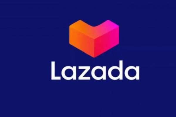 Cara Mendapatkan Gratis Ongkir di Lazada