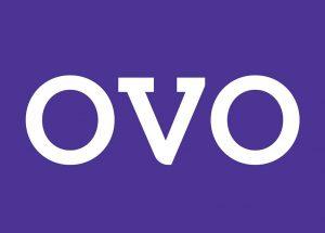 Cara Tarik Snack Video ke OVO