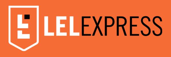 Review Singkat apa itu LEL Express