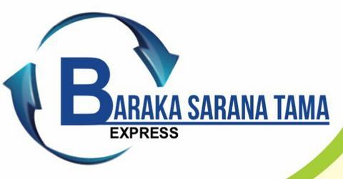 Review Baraka Sarana Tama Ekspedisi Handal Tarif Ekonomis